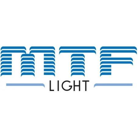MTF Light