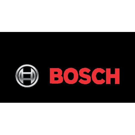 Al/Bosch